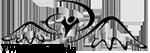 YWAM Armenia Logo